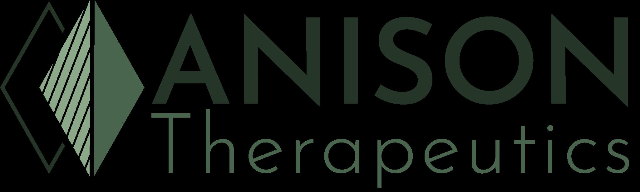 Anison Therapeutics